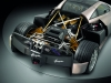 2013 Pagani Huayra thumbnail photo 12748