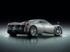 2013 Pagani Huayra thumbnail photo 12749