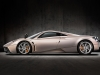 2013 Pagani Huayra thumbnail photo 12750
