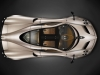 2013 Pagani Huayra thumbnail photo 12751