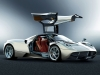 2013 Pagani Huayra thumbnail photo 12753