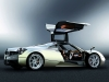 2013 Pagani Huayra thumbnail photo 12754