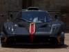 2013 Pagani Zonda Revolucion thumbnail photo 12702