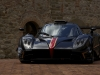 2013 Pagani Zonda Revolucion thumbnail photo 12703