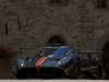 2013 Pagani Zonda Revolucion thumbnail photo 12704