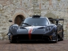 2013 Pagani Zonda Revolucion thumbnail photo 12705