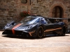 2013 Pagani Zonda Revolucion thumbnail photo 12706