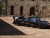2013 Pagani Zonda Revolucion thumbnail photo 12707