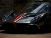 2013 Pagani Zonda Revolucion thumbnail photo 12708