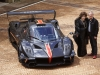 2013 Pagani Zonda Revolucion thumbnail photo 12709