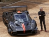 2013 Pagani Zonda Revolucion thumbnail photo 12710