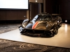 2013 Pagani Zonda Revolucion thumbnail photo 12712