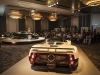 2013 Pagani Zonda Revolucion thumbnail photo 12714