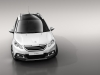 2013 Peugeot 2008 thumbnail photo 5536