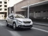 2013 Peugeot 2008 thumbnail photo 5542