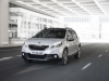 2013 Peugeot 2008 thumbnail photo 5543