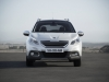 2013 Peugeot 2008 thumbnail photo 5545