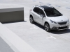 2013 Peugeot 2008 thumbnail photo 5547
