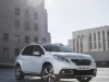 2013 Peugeot 2008 thumbnail photo 5548