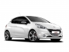 2013 Peugeot 208 GTi thumbnail photo 1163
