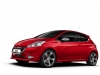 2013 Peugeot 208 GTi thumbnail photo 1165