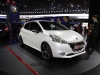 2013 Peugeot 208 GTi thumbnail photo 1168