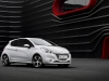 2013 Peugeot 208 GTi thumbnail photo 1169