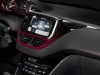 2013 Peugeot 208 GTi thumbnail photo 1171