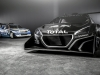 2013 Peugeot 208 T16 Pikes Peak thumbnail photo 24382