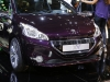 2013 Peugeot 208 XY thumbnail photo 924
