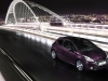 2013 Peugeot 208 XY thumbnail photo 926