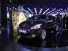 2013 Peugeot 208 XY thumbnail photo 927