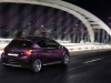 2013 Peugeot 208 XY thumbnail photo 931
