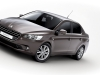 2013 Peugeot 301 thumbnail photo 1030