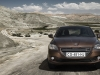 2013 Peugeot 301 thumbnail photo 1031