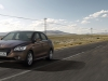 2013 Peugeot 301 thumbnail photo 1032