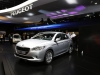 2013 Peugeot 301 thumbnail photo 1034