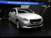 2013 Peugeot 301 thumbnail photo 1036