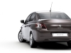 2013 Peugeot 301 thumbnail photo 1041