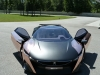 2013 Peugeot Onyx Concept thumbnail photo 9609