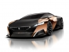 2013 Peugeot Onyx Concept thumbnail photo 9610