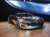 2013 Peugeot Onyx Concept thumbnail photo 9611