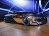 2013 Peugeot Onyx Concept thumbnail photo 9612
