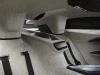 2013 Peugeot Onyx Concept thumbnail photo 9617