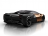 2013 Peugeot Onyx Concept thumbnail photo 9618
