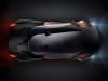 2013 Peugeot Onyx Concept thumbnail photo 9620