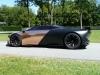Peugeot Onyx Concept 2013