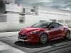 2013 Peugeot RCZ R thumbnail photo 24357