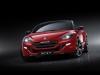 2013 Peugeot RCZ R thumbnail photo 24361