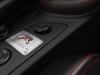 2013 Peugeot RCZ R thumbnail photo 24366
